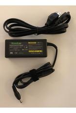 PianoDisc Power supply 12 V