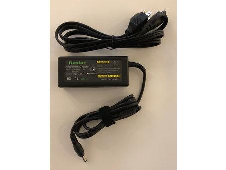Power supply 12 V