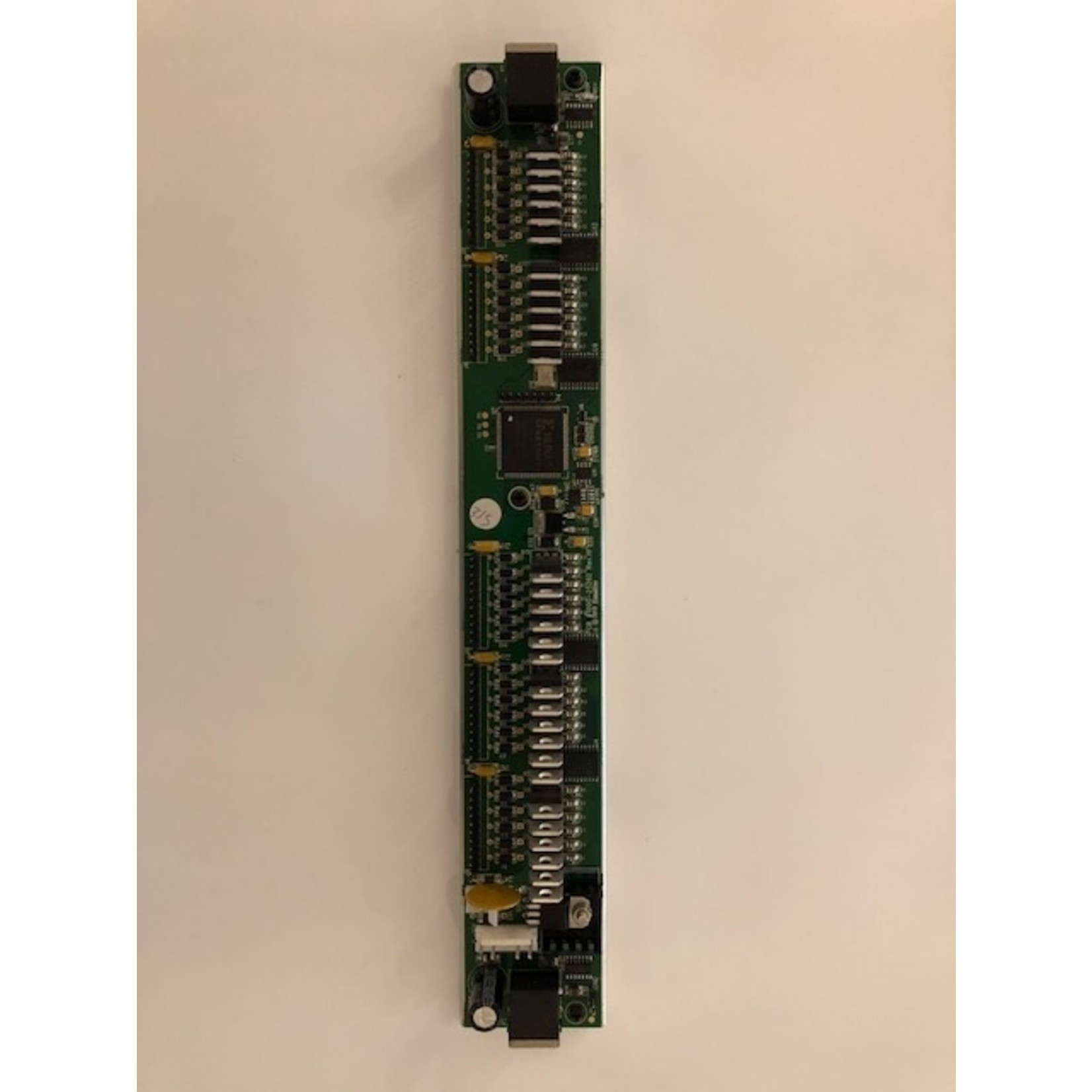 PianoDisc Key driver board (Current HD)