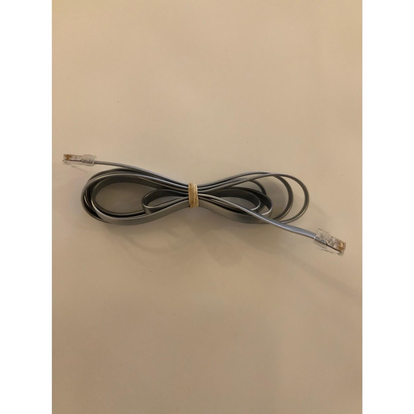 PianoDisc Data kabel voor verbinding Prorecord naar Prodigy