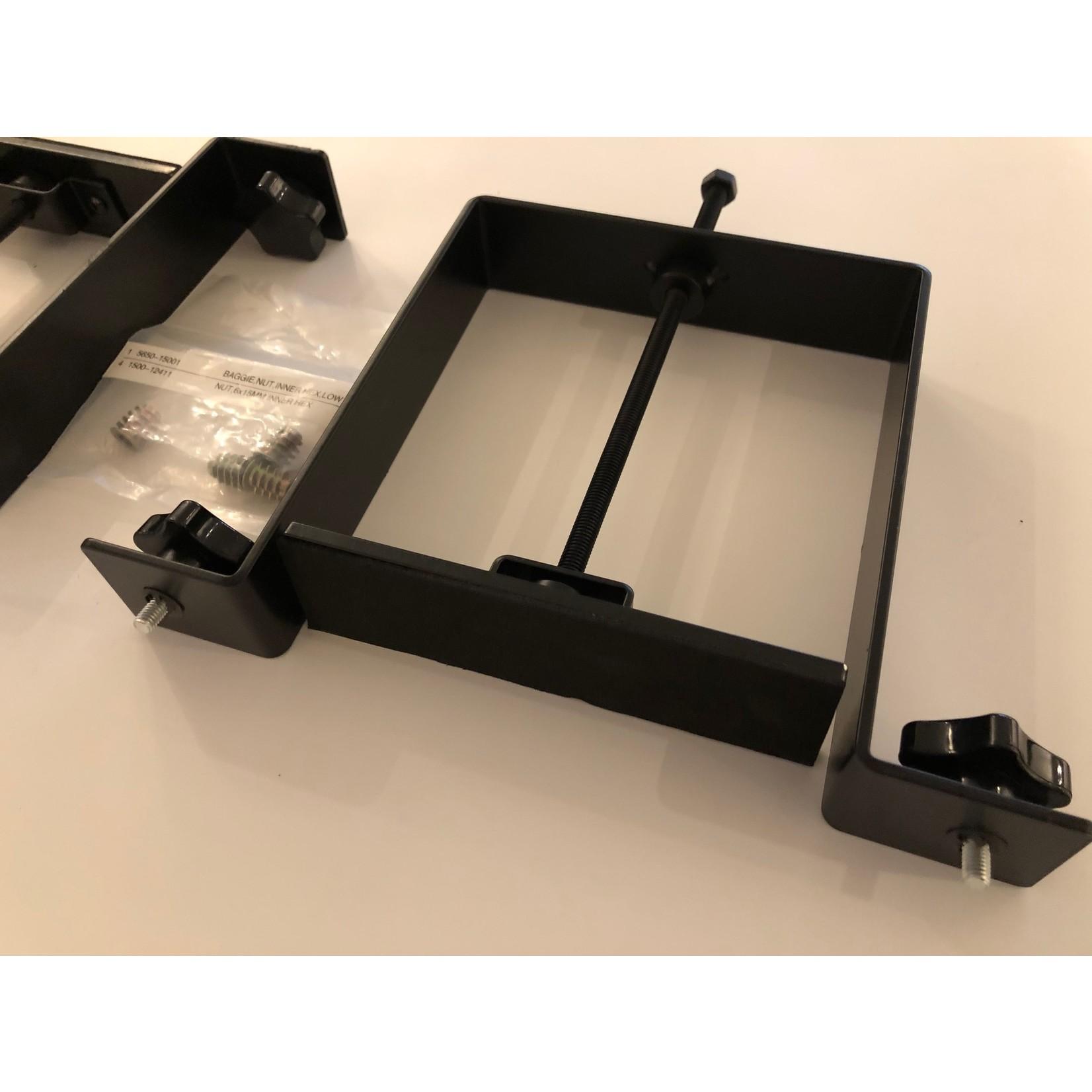 PianoDisc Outils de maintenance LP