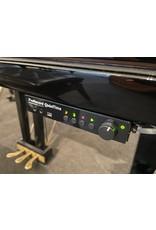 PianoDisc    QuietTime Système de silencieux QuietTime ProRecord X