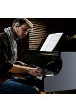 PianoDisc QuietTime GT-2 mini-2