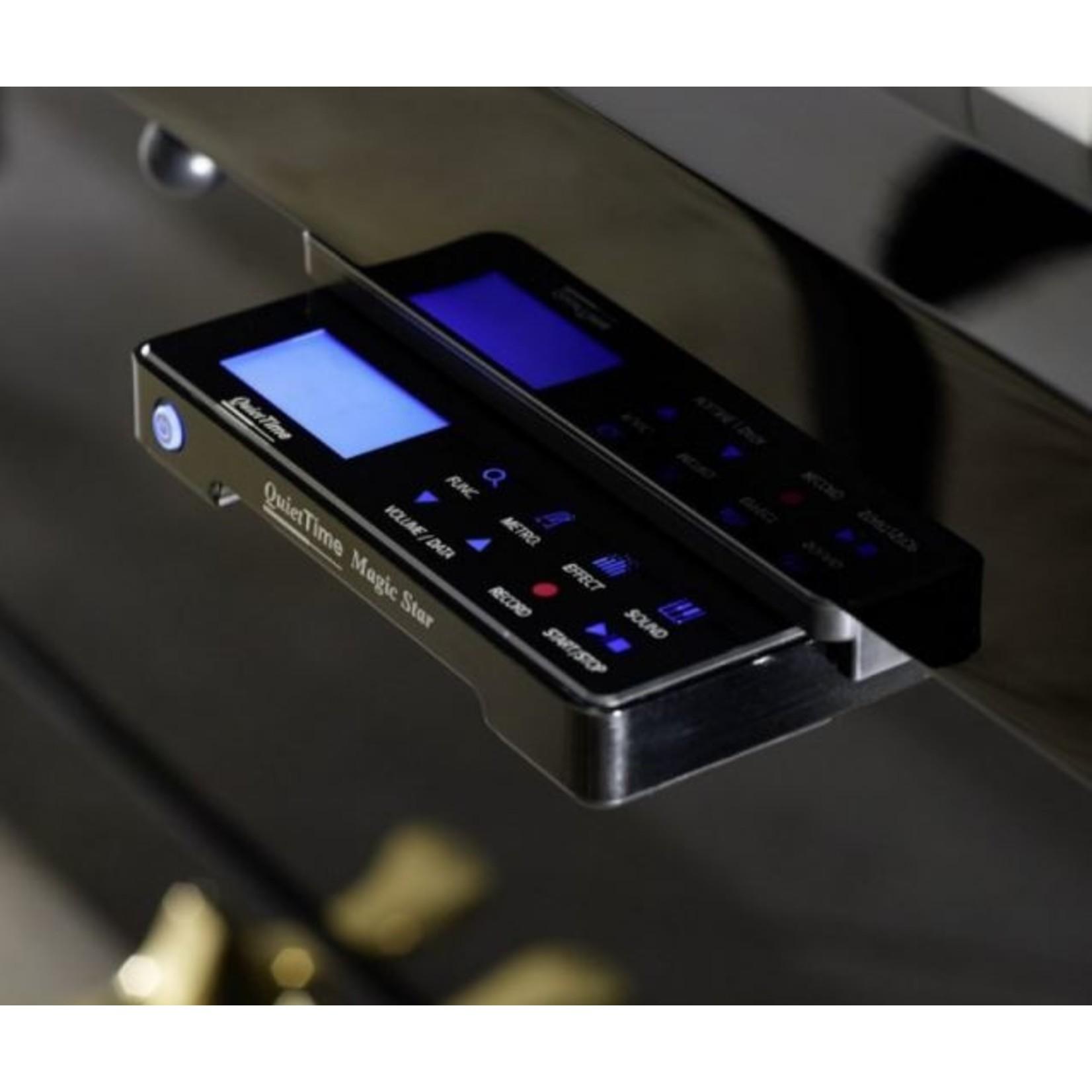 PianoDisc QuietTime Magic Star V6