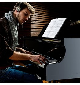 PianoDisc Installeren Silent Systeem - Piano