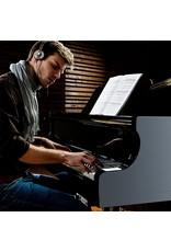 PianoDisc Installeren Silent Systeem - Vleugel
