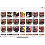 Apple i Pad 32 GB en inrichten iPad met apps en muziek - Copy