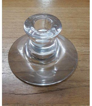 Glazenkaarshouder - Kandelaar