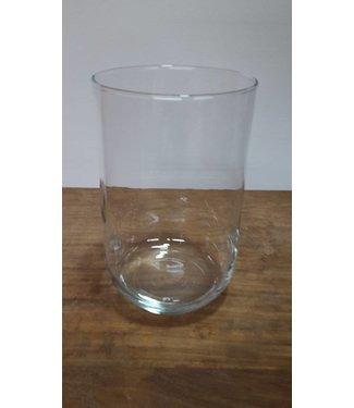 Cilinder vaas