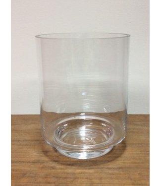 Glas Coppenhagen