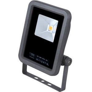 TECO Professional Industriële LED straler 12W
