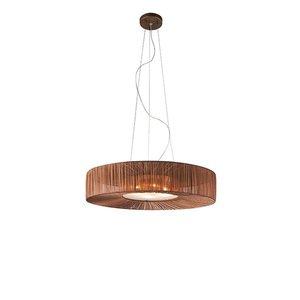 Philips Led Design hanglamp Ernest 402714310
