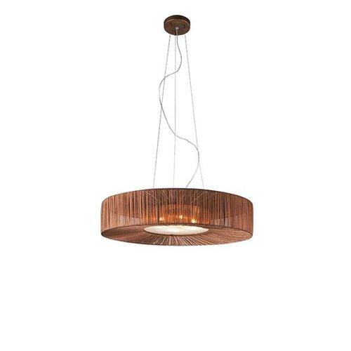 Philips LED lamp design Ernest 402714310