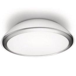 Philips LED Ceiling Light myBathroom Cool 320633116