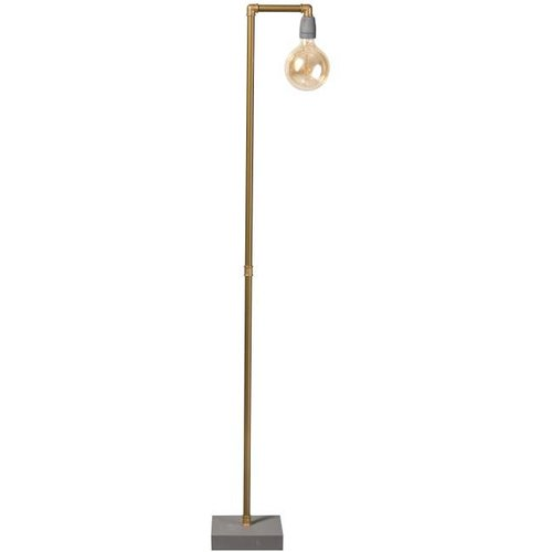 ETH Floor lamp Retro GASSEDUP 05-VL8171-12