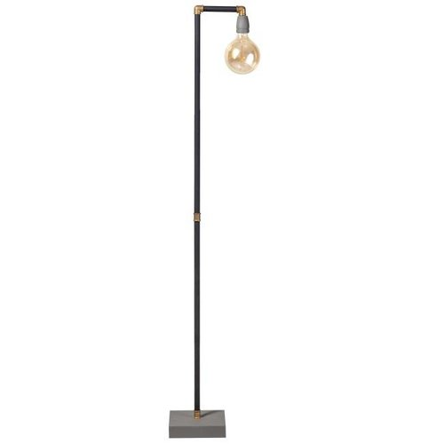 ETH Floor lamp Retro GASSEDUP 05-VL8171-30