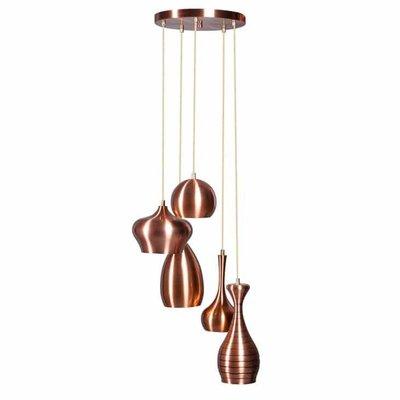 ETH Hanging lamp AJACCIO 05-HL4358-05