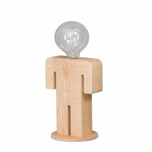 ETH Tafellamp ADAM 05-TL3288-73