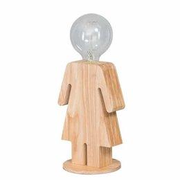 ETH Lampe de table EVE 05-TL3289-73