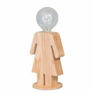 ETH Table lamp EVE 05-TL3289-73