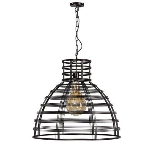 ETH Hanglamp Molfetta 05-HL4421-30 (showroom model)