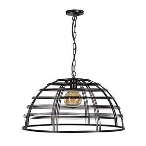 ETH Hanging lamp Barletta 05-HL4420-30 (showroom model)