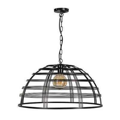 ETH Hanging lamp Barletta 05-HL4420-30