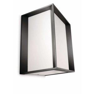 Philips Wall / Ceiling light Ecomoods Outdoor Skies 171839316