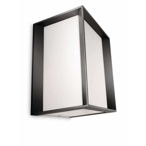Philips Mur / plafond lumière Ecomoods Skies Outdoor 171839316