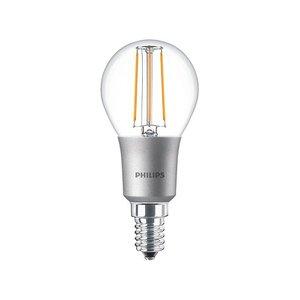 Classic LEDLuster D 4.5-40W E14 Warm white 57559800