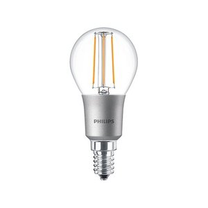 Retro Filament E14 LED bulb