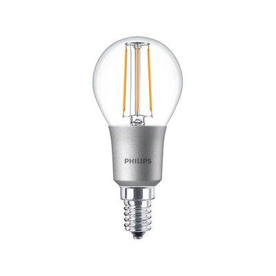 Retro filament E14 ampoule LED