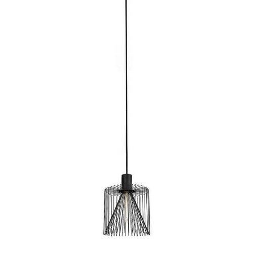 Wever & Ducré LED Lamp Wiro 1.8 Black 2092E0B0