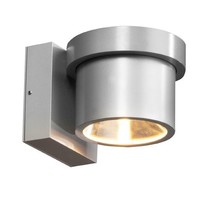 LED Wall Lamp Bistro W1340.36
