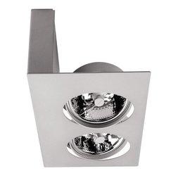 PSM Lighting Bridge Design ceiling spotlight white 1800.1M