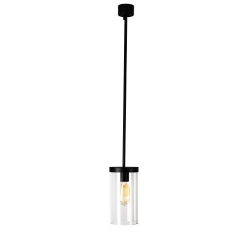 PSM Lighting Polina LED hanglamp zwart 5073.B4.32X