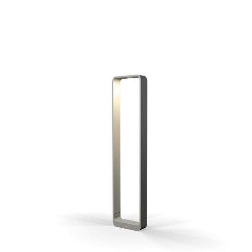 Wever & Ducré LED Lanterne extérieure bande extérieure 4.0 foncé 722274D4