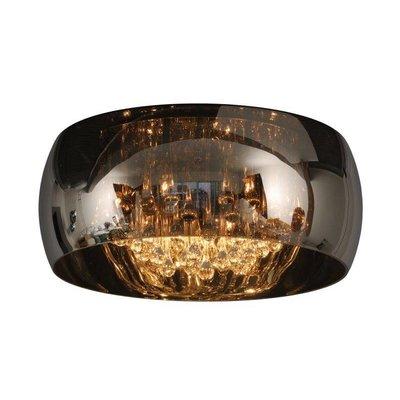 Lucide plafondlamp PEARL 70163/06/11