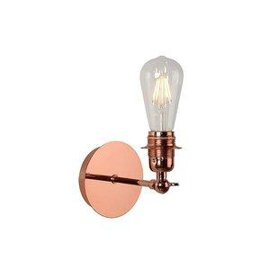 Lucide LED Wandlamp RETRO 08223/01/17