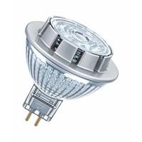 Parathom ADV LED spot 7.8-50 W MR16 12V DIM