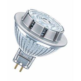 OSRAM Parathom ADV LEDspot MR16 12V 7,8 à 50 W DIM