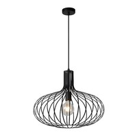 Manuela Design hanging lamp 78374/65/30