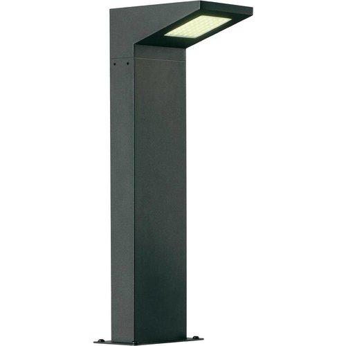 LED Lanterne extérieure bande extérieure 4.0 foncé 722274D4 - Copy