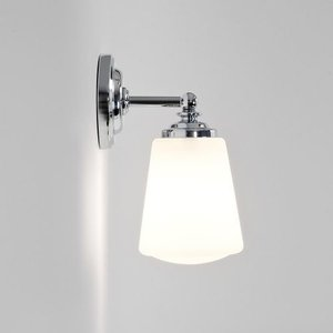 Astro LED Wandlamp IP44 Anton 0507