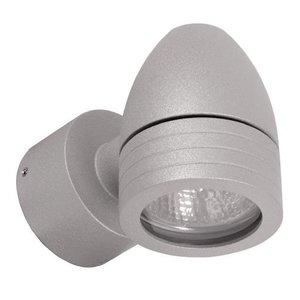 PSM Lighting LED Applique Bistro W1340.36 - Copy - Copy