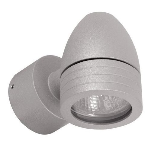 PSM Lighting Cuba LED Wandlamp Down W1301.220.20