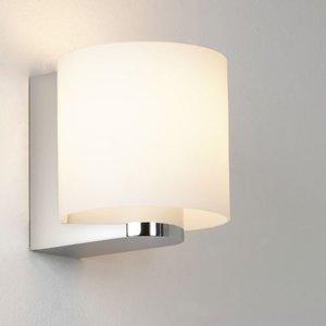Astro LED Wandlamp IP44 Siena Round 0665