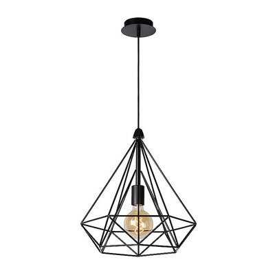 Lucide LED Hanglamp Ricky 06496/37/30