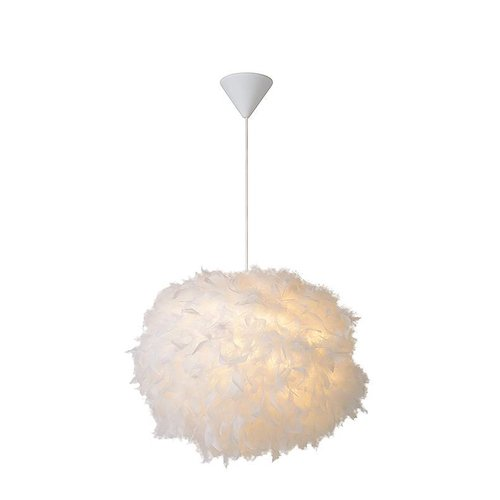 Lucide LED Hanging lamp GOOSY SOFT 71367/50/31