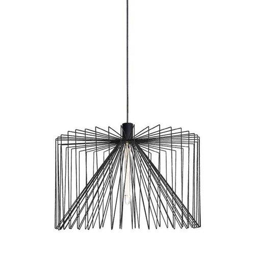 Wever & Ducré Lampe LED noire Wiro 6.1 2094E0B0